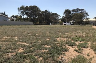 Picture of Lot 62 Venning St, Cowell SA 5602
