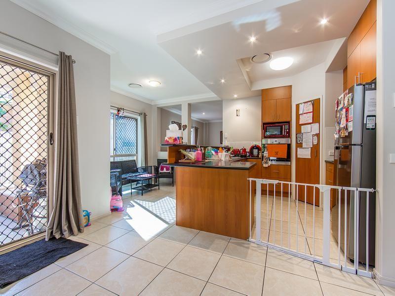 10 Greygum Street, North Lakes QLD 4509, Image 1