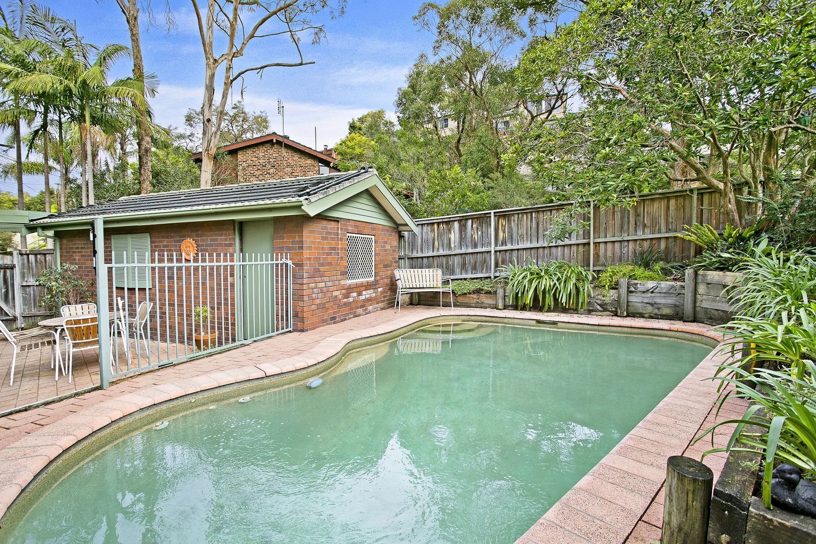 8 Lae Place, Allambie Heights NSW 2100, Image 1