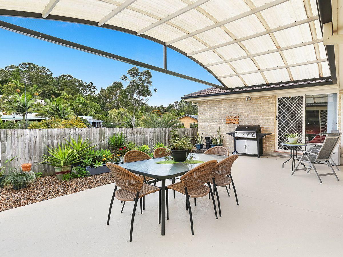4 Callaghan Street, Elanora QLD 4221, Image 0