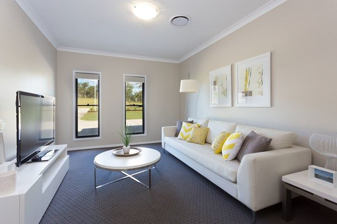 Picture of Lot 3 Mahogany Drive, PLAINLAND QLD 4341
