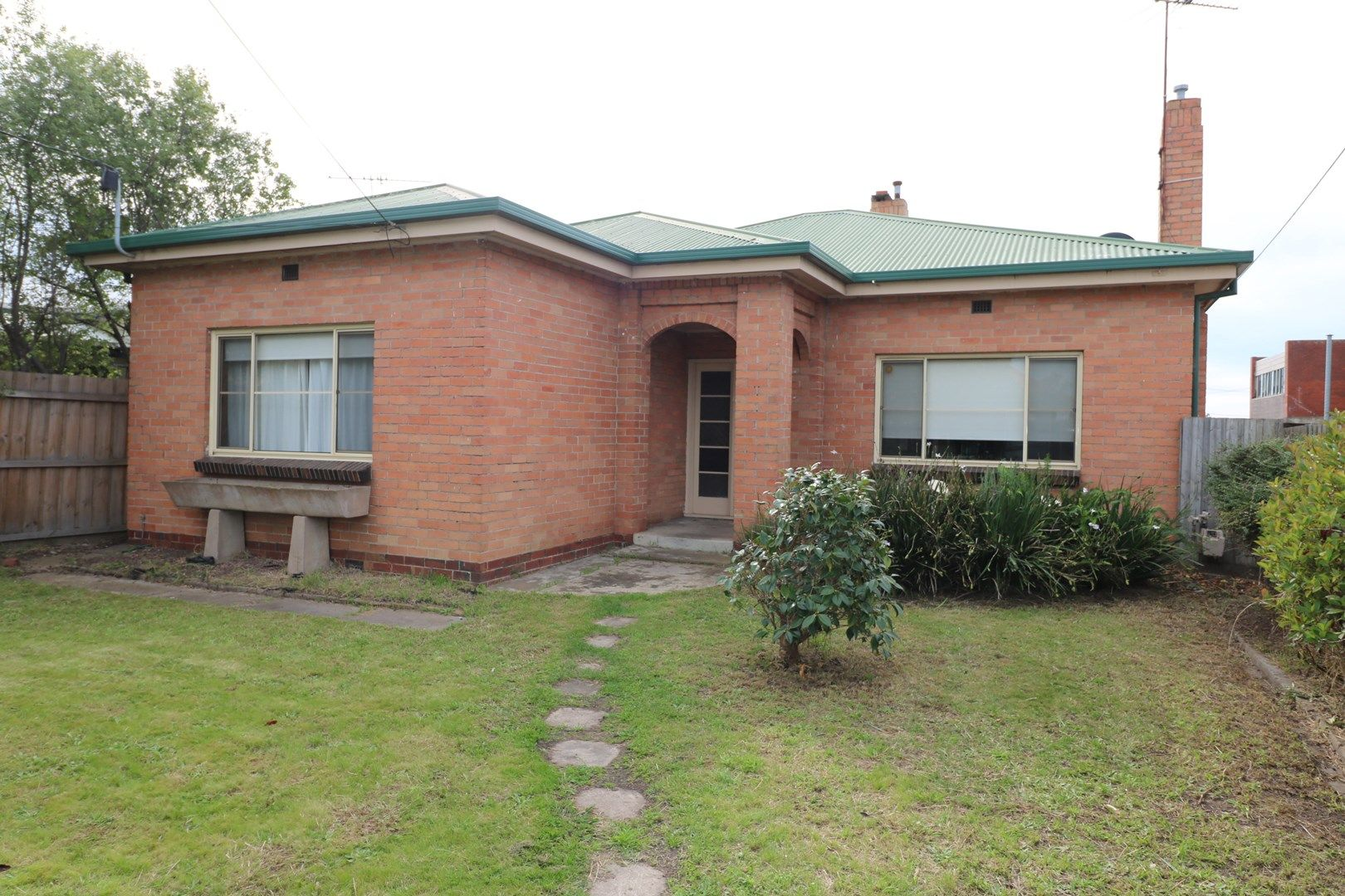2 Isabella Street, Geelong West VIC 3218, Image 0