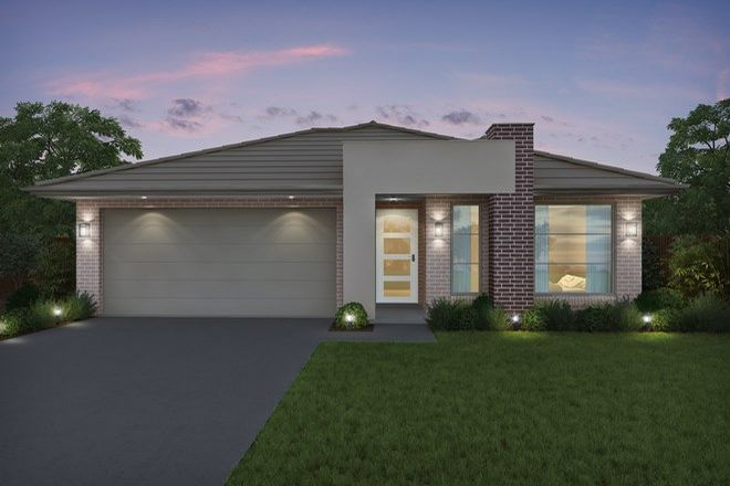 Picture of Bell Street, THIRLMERE NSW 2572
