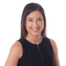 Emma De Marco, Sales representative