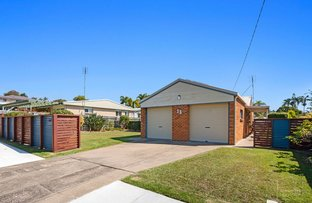 Picture of 15 Cromwell Street, Battery Hill QLD 4551