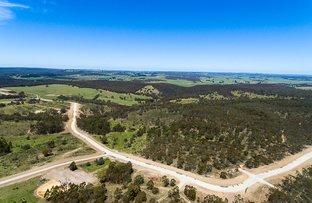 Picture of Lot 6 Greenridge Road, Taralga NSW 2580