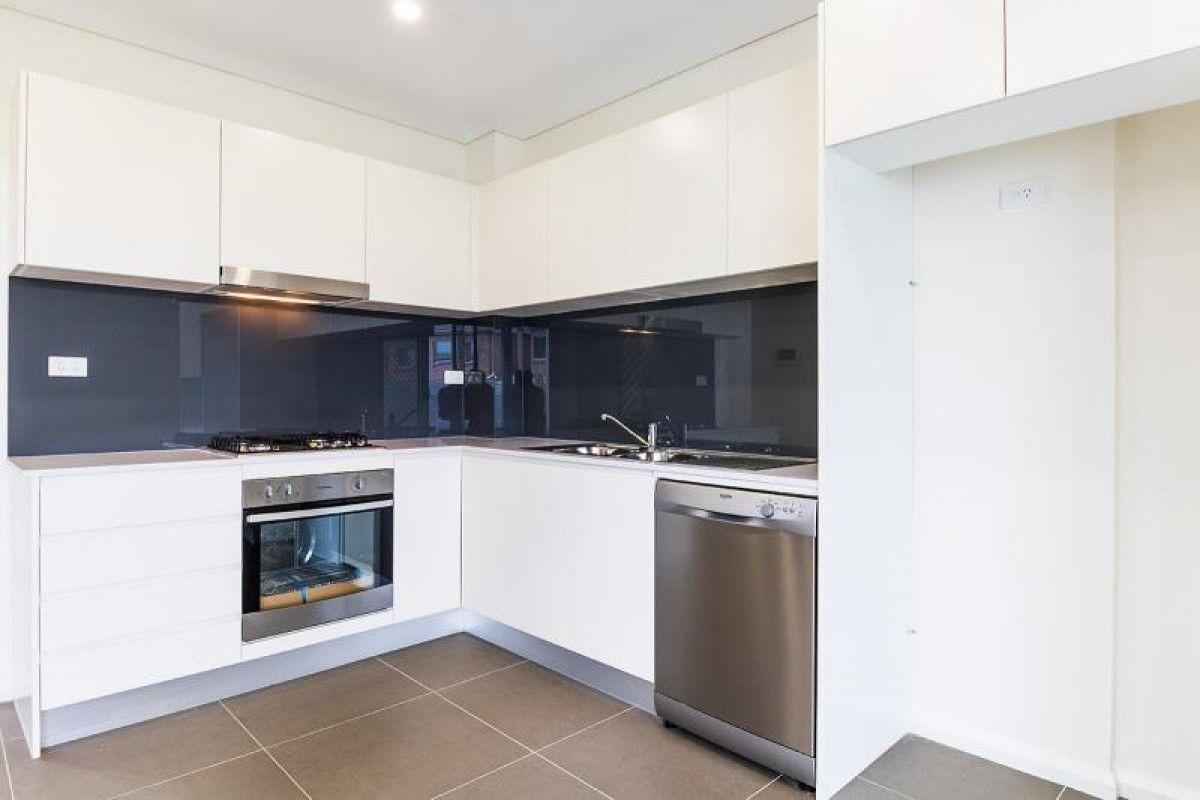 5/80 Albert Street, North Parramatta NSW 2151, Image 0