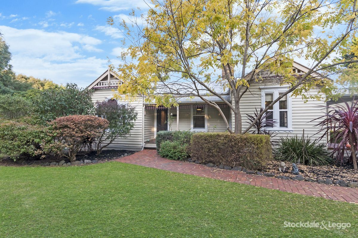223 Princes Hwy, Port Fairy VIC 3284, Image 0