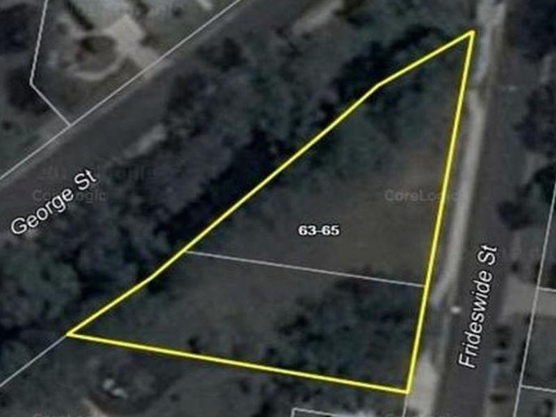 63-65 Frideswide Street, Goondiwindi QLD 4390, Image 2