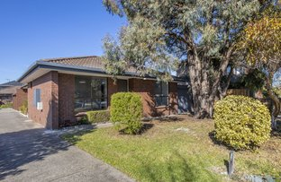 Picture of 1/21 Gladstone Parade, Glenroy VIC 3046