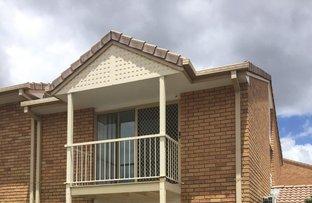 Picture of 26/30 Glenefer Street, Runcorn QLD 4113