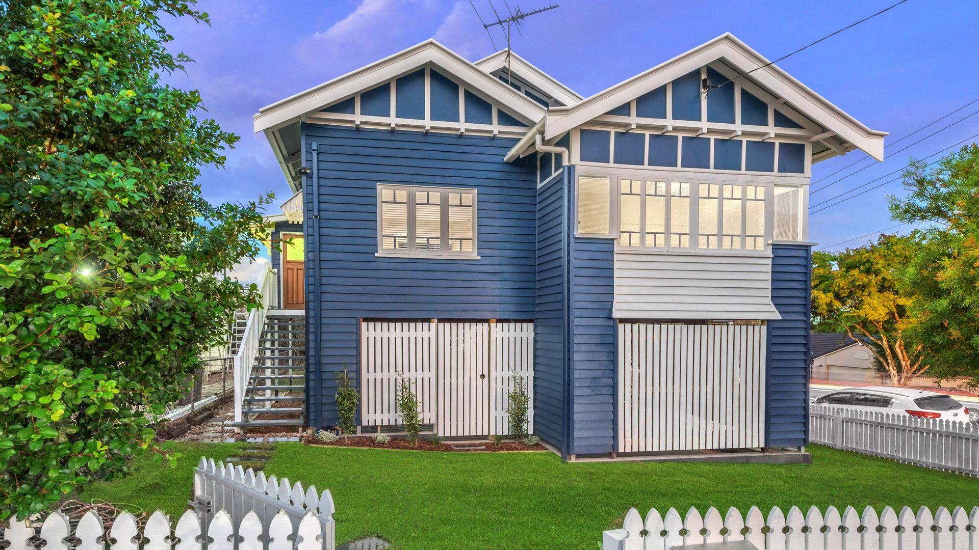 14 Richmond Street, Gordon Park QLD 4031, Image 1