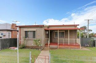 Picture of 37 Brooks Street, Telarah NSW 2320