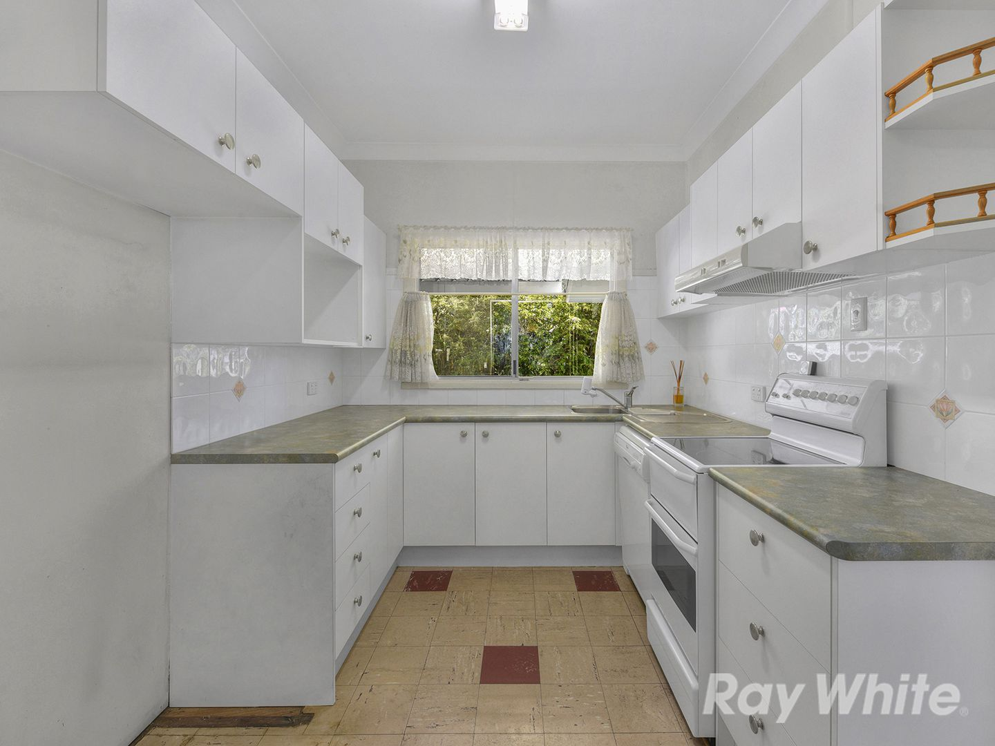 14 Cressey Street, Wavell Heights QLD 4012, Image 1