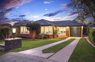 15 Berrigan Street, Winston Hills NSW 2153