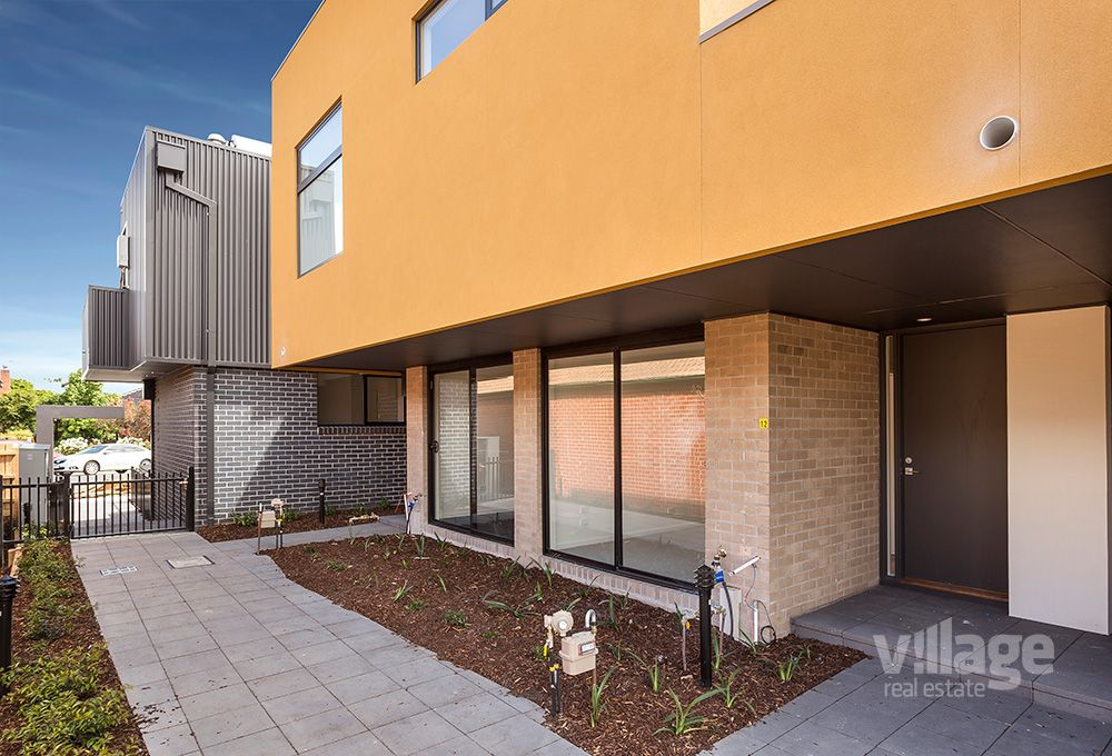 3/30-34 Clive Street, West Footscray VIC 3012, Image 0