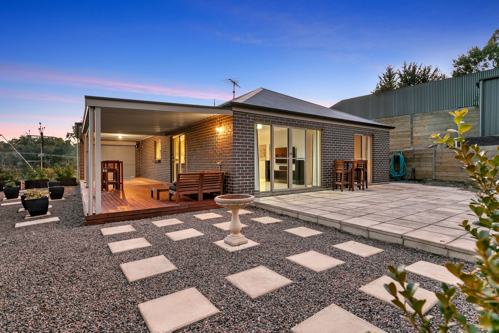 2A North Road, Nairne SA 5252, Image 0