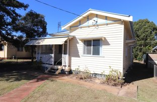 Picture of 49 ALFORD STREET, Kingaroy QLD 4610