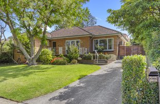 Picture of 22 Standard Avenue, Box Hill VIC 3128