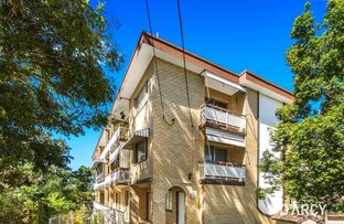 Picture of 8/32 Trout Street, Ashgrove QLD 4060
