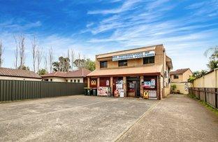 25 Symonds Road, Dean Park NSW 2761