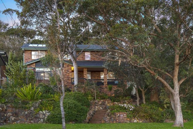 Picture of 66 Rickard Street, BATEAU BAY NSW 2261