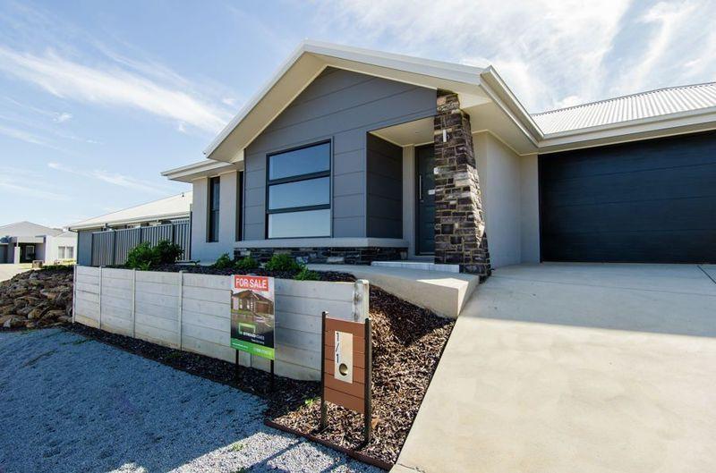Home 2/Lot 40 Warrock Place, Bourkelands NSW 2650, Image 0