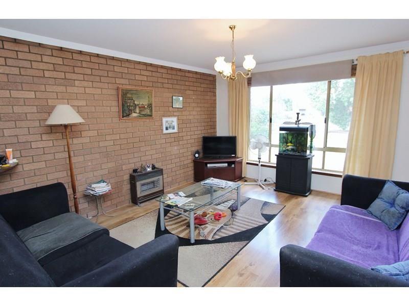 9A Glover Place, Huntingdale WA 6110, Image 1