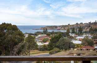 Picture of 11A OCEAN VIEW TERRACE, Tathra NSW 2550