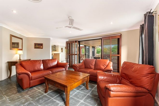 Picture of 26 Cypress Street, TOWNSEND NSW 2463