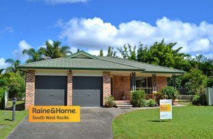 Picture of 8 Tahlee Place, Arakoon NSW 2431