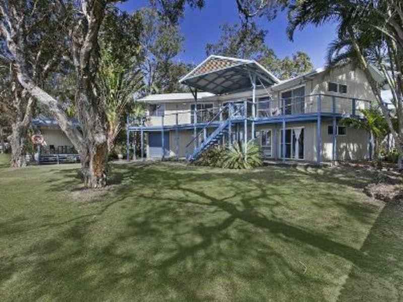 52 Attunga Street, Macleay Island QLD 4184, Image 0