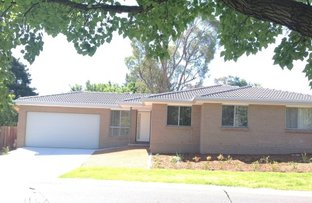 32 Geeves Court, Charnwood ACT 2615