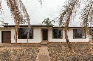 Picture of 12 Burraway Street, Brocklehurst NSW 2830