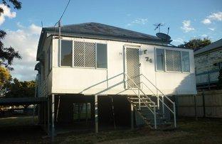 74 Livingstone Street, Berserker QLD 4701