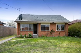 Picture of 468 Barry Rd, Coolaroo VIC 3048