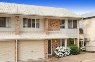 Picture of 1/90 Samford Road, Alderley QLD 4051