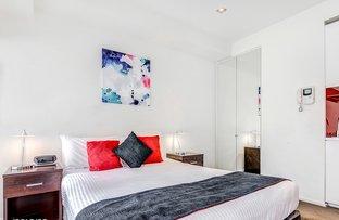 315/99 A'Beckett Street, Melbourne VIC 3000