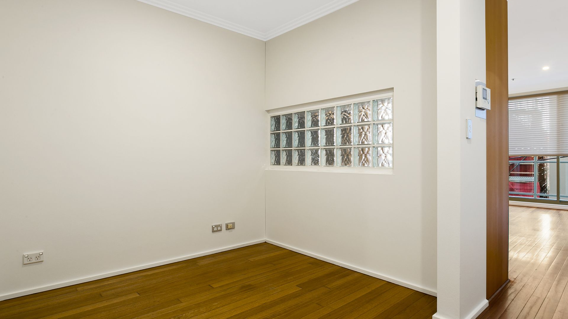 G02/110 Alfred Street, Milsons Point NSW 2061, Image 1
