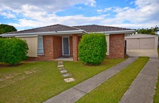 Picture of 24 Blackwood Street, Morayfield QLD 4506