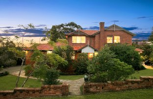 Picture of 99 Shirley Road, Roseville NSW 2069