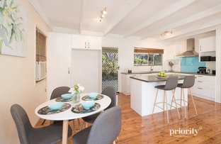 Picture of 9 Montague Court, Everton Hills QLD 4053
