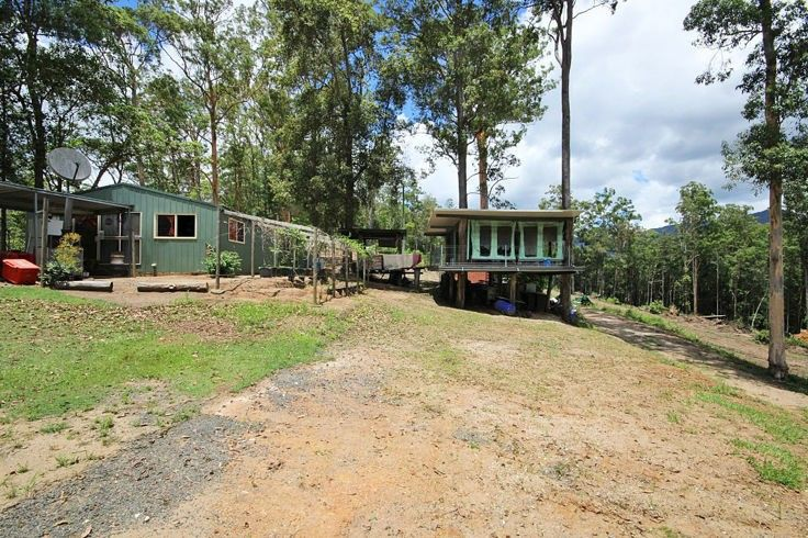 411 Commissioners Creek Road, Commissioners Creek NSW 2484, Image 0