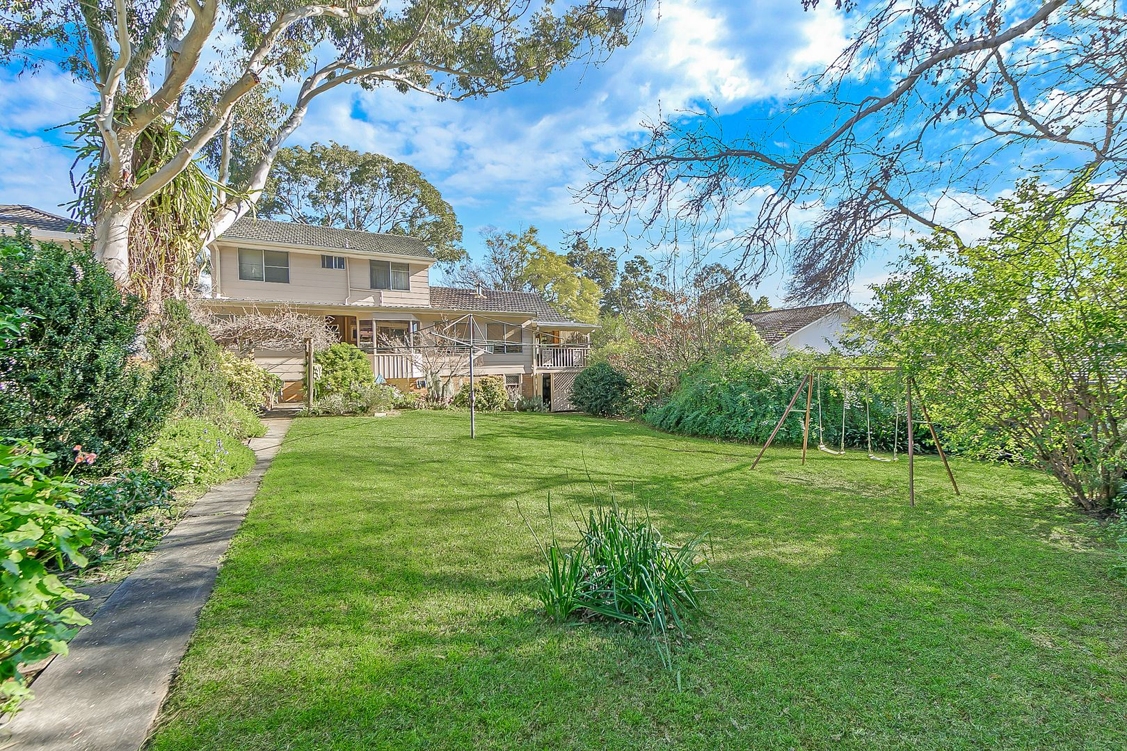 34 Raimonde Road, Carlingford NSW 2118, Image 0