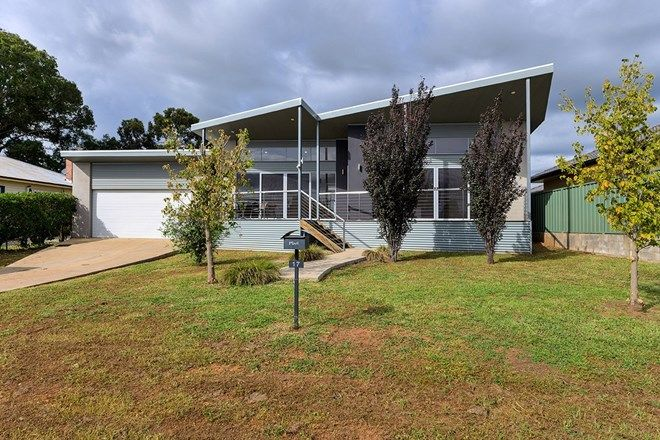 Picture of 17 Rouse Street, GULGONG NSW 2852