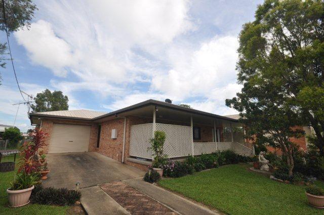 16 Wallis Street, Ingham QLD 4850, Image 0