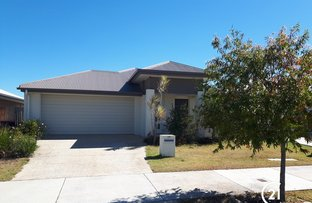 Picture of 29 Fern Parade, Griffin QLD 4503