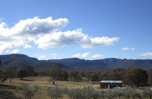 Picture of Glen Davis Road, Capertee NSW 2846