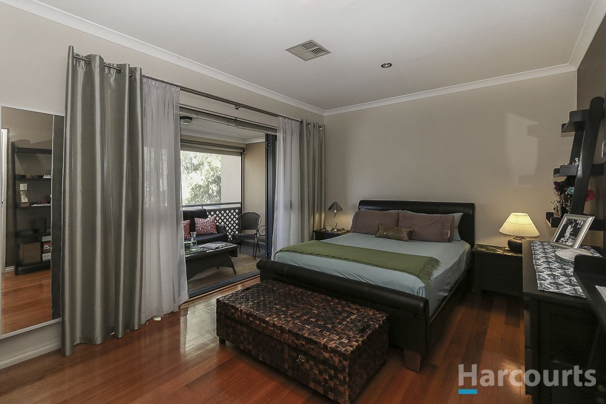 9/197 Hampton Road, South Fremantle WA 6162, Image 0