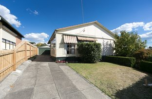 Picture of 153 Kidds Road, Doveton VIC 3177